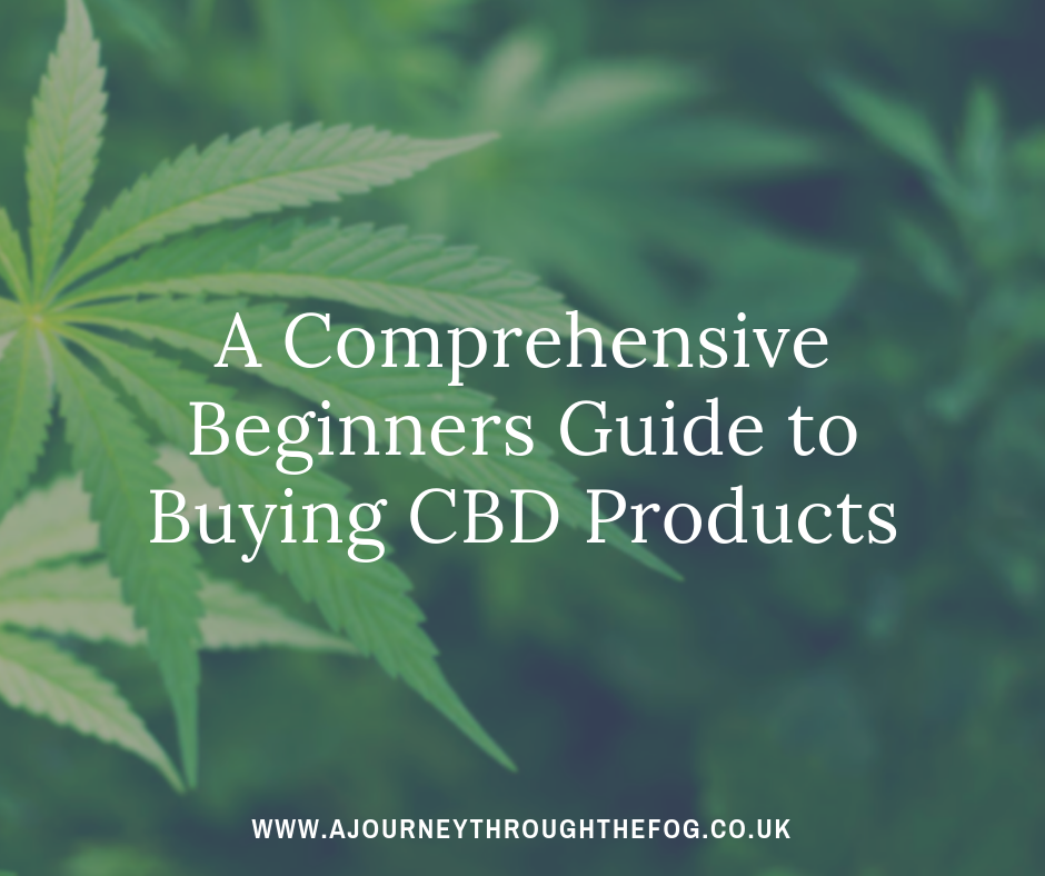 cbd and hemp oil the complete beginners and pro guide