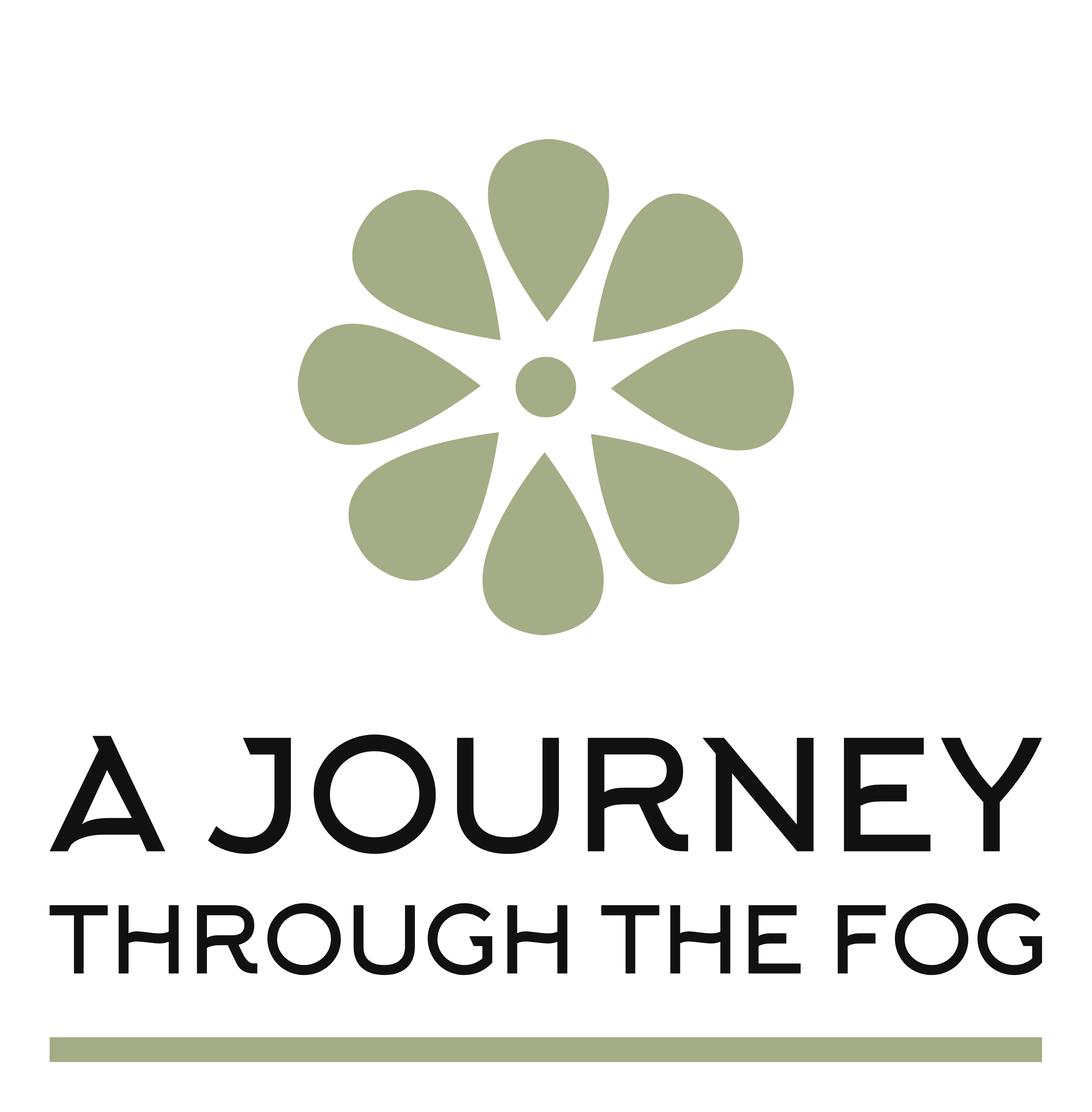 A Journey Through the Fog