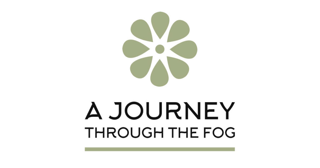A Journey Through the Fog - Mental Health | Chronic Illness | Hope